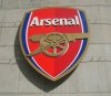 Come on Arsenal